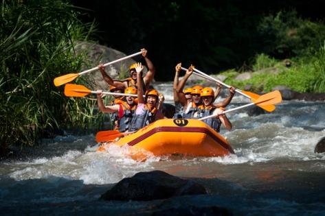 5844ayung_toekadrafting_rafting04